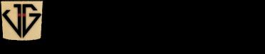 Jordan Grigsby Designs Logo